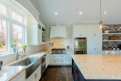 Hamilton-Perdue - Kitchen (13) - Copy