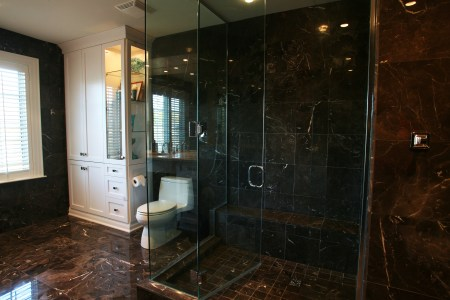 walk-in-closet-ensuite-8