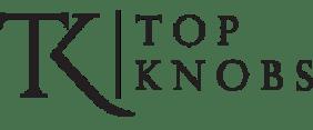 TK_logo_stacked