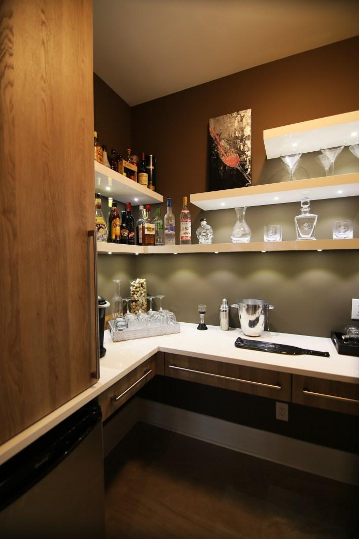 bar-1