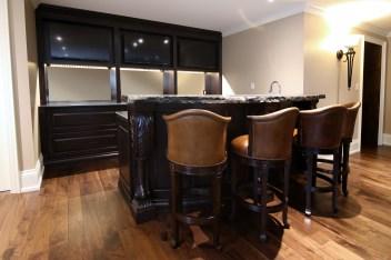 basement-bar-4