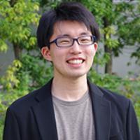 カネスタのお金の教養担当講師・小野大和(オノヤマト)