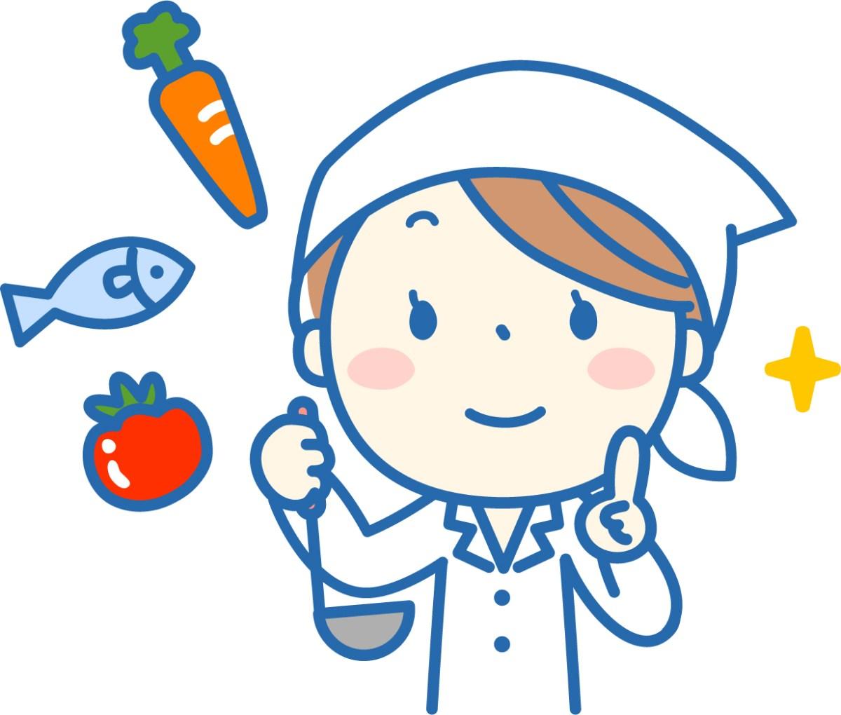 ハッピーノートブログ記事・お料理の意外な恩恵