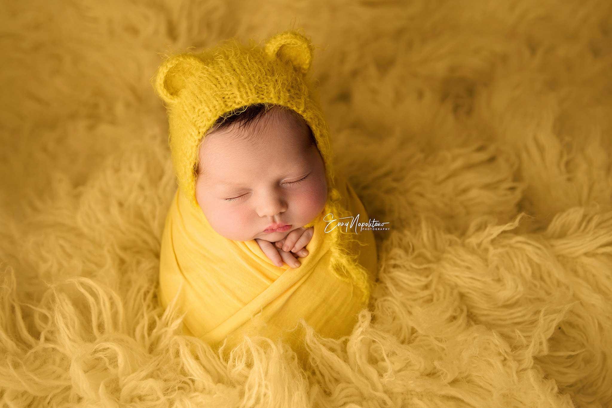 migliore fotografo bambini milano