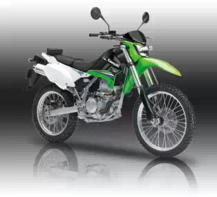 klx250_green.jpeg