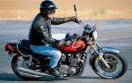 Z1 Ride