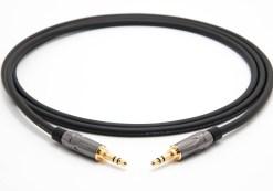 Mini Phone Cables
