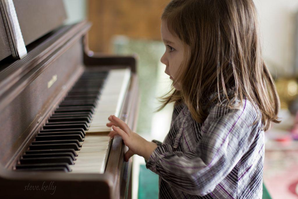 pianochildren