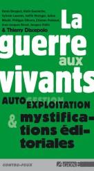 Jean-Pierre Berlan, La Guerre au vivant. OGM et mystifications scientifiques, Agone, 2001
