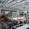 音ゲーマーが見たら必ず反応してしまう新千歳空港のオブジェw