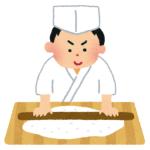 長野県に「デブお断り」な蕎麦屋があったwww