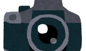 カメラのシャッター切ったら東京タワーが発射したwwww