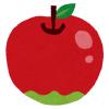 25年前のリンゴの缶詰を開封したら衝撃だったwww