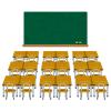 イベントホールに行ったら、すっごく気になる「教室」が開催されていたwww