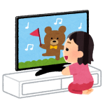 テレビ台どれを買うか悩んでた時に、突然と現れたコイツ…買うしかないじゃない!!