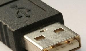 これが本当の「USBハブ」…ってやかましいわwwwwwwwwwwwwwwwww