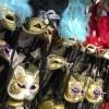 「これ装備したら絶対外れないヤツだ」メルカリで売ってる仮面がヤバすぎると話題にww