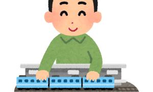 駅地下に展示されていた新宿駅の立体模型、凄すぎて逆にワケが分からないwww