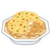 この中華料理屋、チャーハン食うのに実績解除が必要なのか… #ゲーム脳