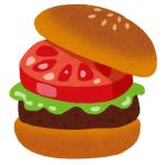 71歳でコーラガバガバ飲んでハンバーガーを何個も食べるトランプが凄いって言われてるけど、日本にはこの人がいた😅