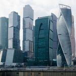 スマホも腕時計端末も不要! モスクワの地下鉄乗車システムが「未来すぎる!」と話題に