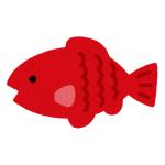 スーパーの魚に貼られた商品ラベルがあまりにド直球w その値段にも驚愕😳