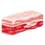 名古屋のスーパーに並んだ「ブロック肉」が謎すぎて怖い…😱