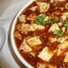 これを「麻婆豆腐」と言い切ってしまう思い切りの良さ、見習いたい😅