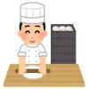 「食パン47枚切り」の職人、自己ベストを大幅に更新するwww
