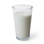 牛乳かと思ったら…ドンキで売ってる「乳製品」が初見に厳しすぎるw