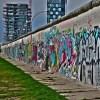 「違う…そうじゃないw」Googleに『ベルリンの壁』の崩壊理由を聞いてみた結果www