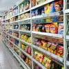 「ここまで来ると逆に清々しい」…とあるスーパーの陳列がワイルドすぎると話題にw
