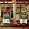 「ここのガソリンスタンドめっちゃ高ぇ!」って思ったら人間様用だった…