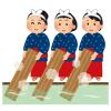 福島県の温泉宿に設置されたイスがカッケエェェェ!