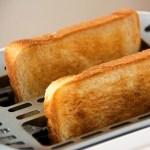「菓子パンなのか惣菜パンなのか…」ファミマで今日から発売されるパンが斬新すぎるwww