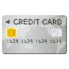 マジなのか…リボ払いのカードで140万円使った時に減る「元金」がこちら😨