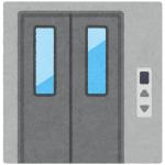 「日本の完敗だわ」…中国の断崖絶壁を上り下りするエレベーターが凄すぎる😳