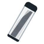 勉強本「シャー芯は0.5ミリではなく0.7ミリを使え!」→その理由が意味不明すぎるwww