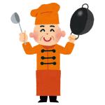 中国人「奥さんのために自動を食材を炒めてくれる中華鍋を作ったよ!」→結果www