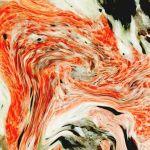 「コップに出すんじゃなかった…」マツキヨが発売した新しい『エナジードリンク』の色が凶悪すぎる😨