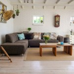 """前代未聞…静岡の家具ショップによる""""わけあり品セール""""のチラシが酷すぎるww"""