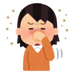 """たった120円! どこにでも売ってる""""あのお菓子""""が花粉症の症状を劇的に改善する?"""