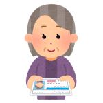 まだまだ元気な80前の祖母が免許を返納。その理由を聞いたら…納得!