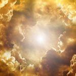 「ラピュタが落ちてきた!」サウスダコタ州で目撃された巨大竜巻が神秘的すぎる