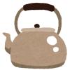 カワイイと思って買った外国製の「ヤカン」でお湯を沸かしたら…なんだこりゃwwwww