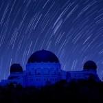 """岩手の国立天文台に 世間を賑わせた""""アレ""""の顔出しパネルが設置されてしまうww"""