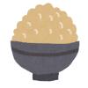 「菜食主義」に関する昭和12年の本の冒頭が過激すぎる…😱