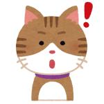 掃除機かけてて「コードこんな短かったっけ?」と思ったら…猫飼いあるあるな光景が話題にw