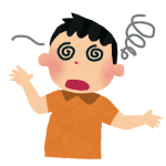 """「さすが新潟だ…」あるフェスで開催された""""神経衰弱ゲーム""""が話題に"""