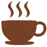 """なんということでしょう…カフェに転身したカラオケ屋の""""改装""""が雑すぎるww"""